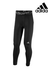 Adidas Adidas TECHFIT Climalite Long base Tights