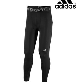 Adidas Adidas TECHFIT Climalite Long base Tights