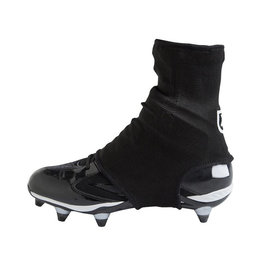 Battle Sports Adult Football Cleat Sleeve