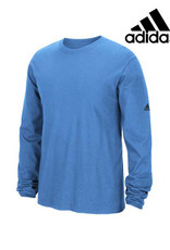 Adidas Adidas Cotton Long Sleeve