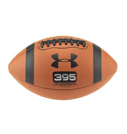 Under Armour Grip Skin Youth Football