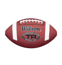 Wilson Wilson TR Waterproof Practice Football