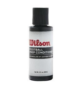 Wilson Wilson Football Conditioner