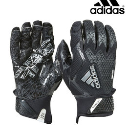 Adidas Adidas Freak 3.0 Receiver & Skill Football Gloves