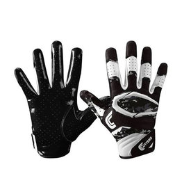 Cutters CUTTERS REV 2.0  GRIP FOOTBALL GLOVES SPECIAL EDITION