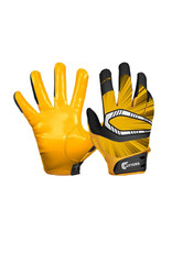 Cutters CUTTERS REV PRO FOOTBALL GLOVES