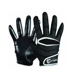 Cutters CUTTERS X40 FOOTBALL GLOVES