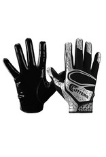 Cutters CUTTERS REV 2.0 C-TACKTM EXTREME GRIP FOOTBALL GLOVES
