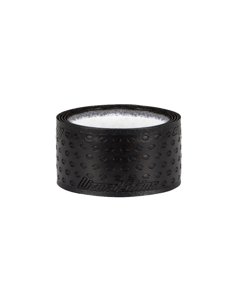 Lizard Skins Lizard Skins 1.1MM BAT WRAP Black