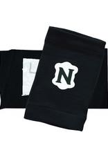 Neumann Pro Single View Wrist Coach