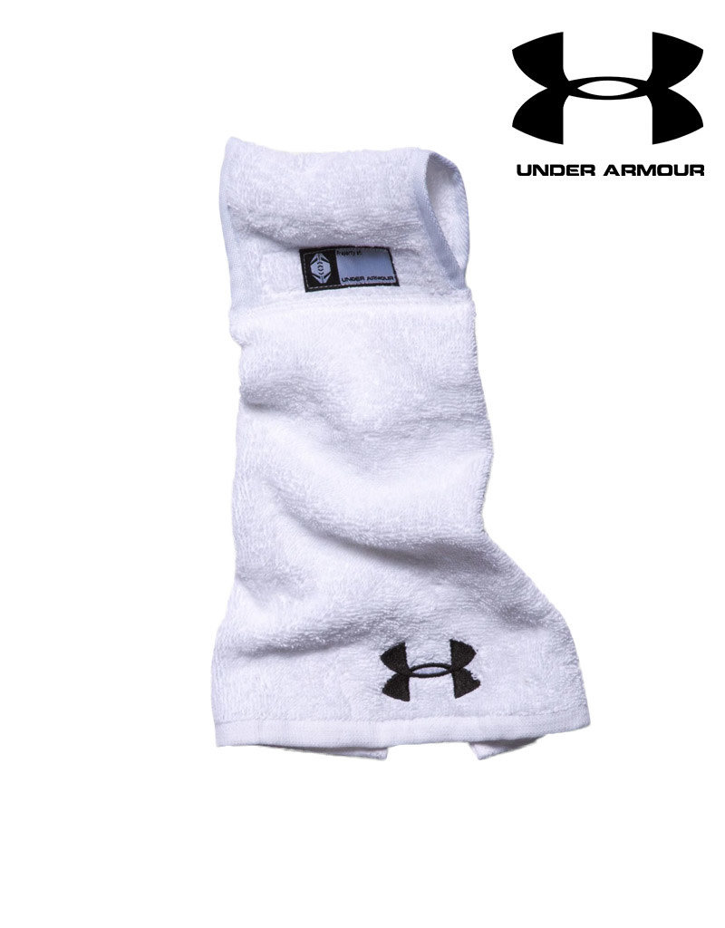 Under Armour Undeniable Player Towel