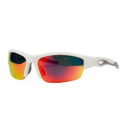 Rawlings Rawlings  Baseball /Softball Sunglasses  White