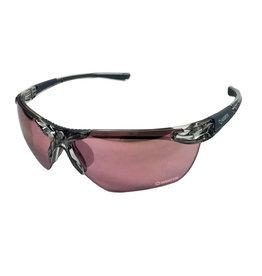 Worth Worth Baseball /Softball Sunglasses  Grey