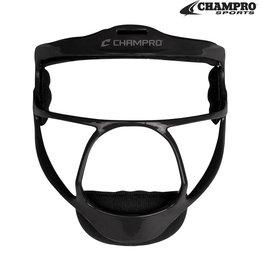 Champro Champro RAMPAGE Adult Softball Fielders Mask