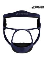 Champro Champro Rampage Softball Fielders Mask