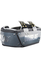 Douglas Pads Legacy Rib Protector
