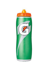 Gatorade Insulated 32.oz Squeeze Bottle