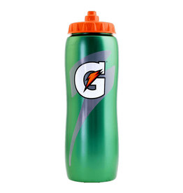 Gatorade 32oz. Squeeze Bottle