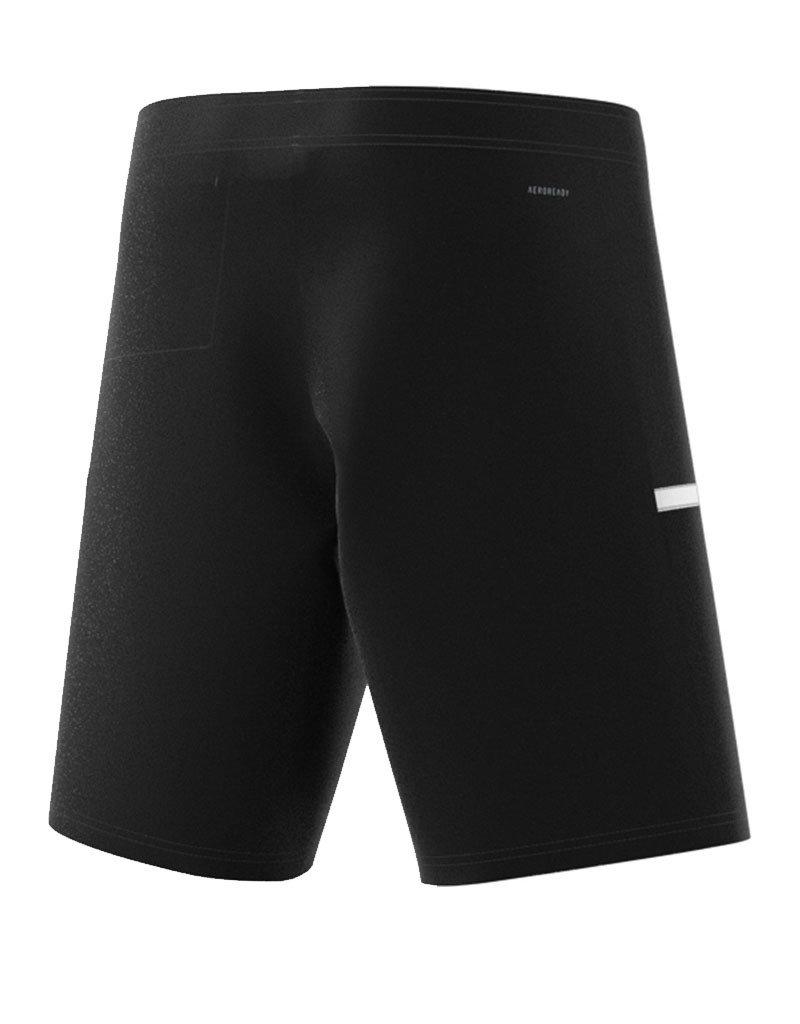 adidas shorts 2019