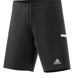 Adidas Adidas Team 2019 3 Pocket Short