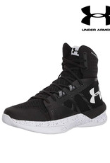 Under Armour Under Armour Highlight ACE High Top Volleyball Shoe