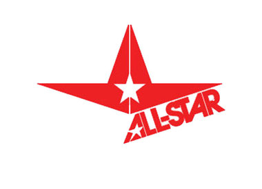 All Star Sporting Goods