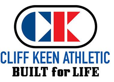 Cliff Kleen