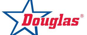 Douglas Pads
