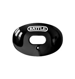 Battle Oxygen Mouthguard w/ Convertible Strap