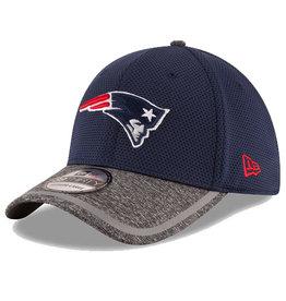 New Era New England Patriots New Era 2016 NFL Training Camp 39THIRTY