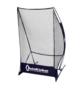 Bownet Bownet Solo Kicker Training Net