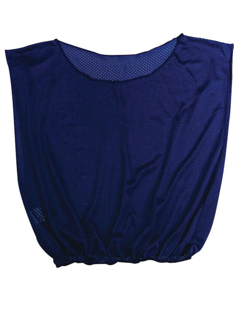 Scrimmage Vest- Adult & Intermediate