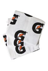 Gatorade Gatorade Anti-Microbial Towel