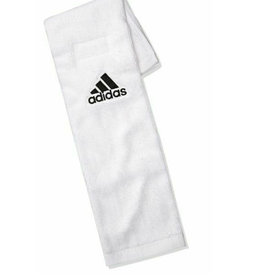 Adidas Adidas Football Towel