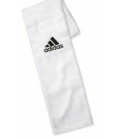 Adidas Adidas Football Towel