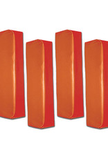 Champro Weighted Pylons