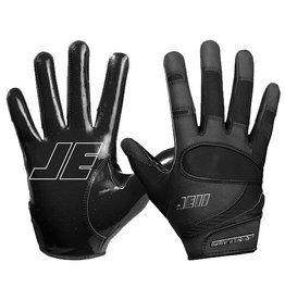 Cutters Cutters JE11 Signature Series