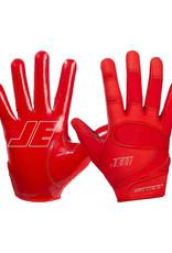 Cutters Cutters JE11 Signature Series