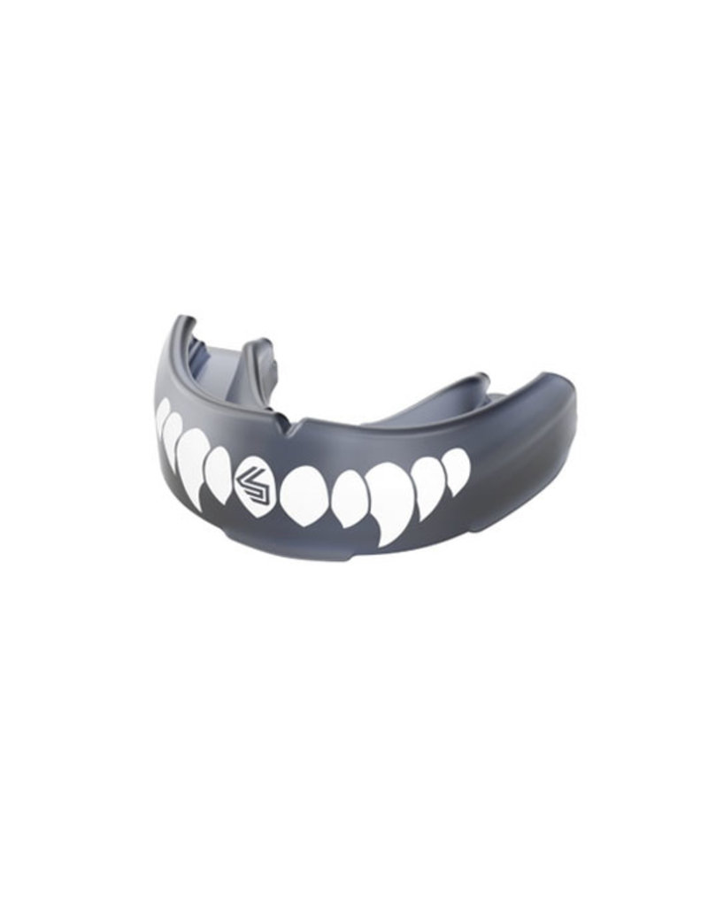 Shock Doctor Shock Doctor Braces Mouth Guard