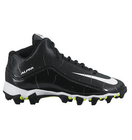 Nike Nike Alpha Shark 2  Kids Football Cleat