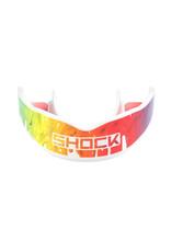 Shock Doctor Shock Doctor Trash Talker Mouth Guard