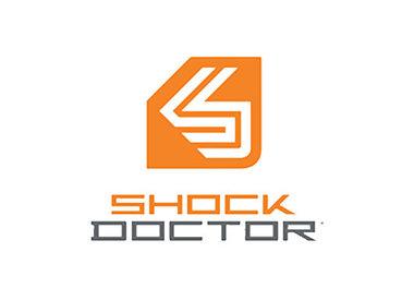 Shock Doctor