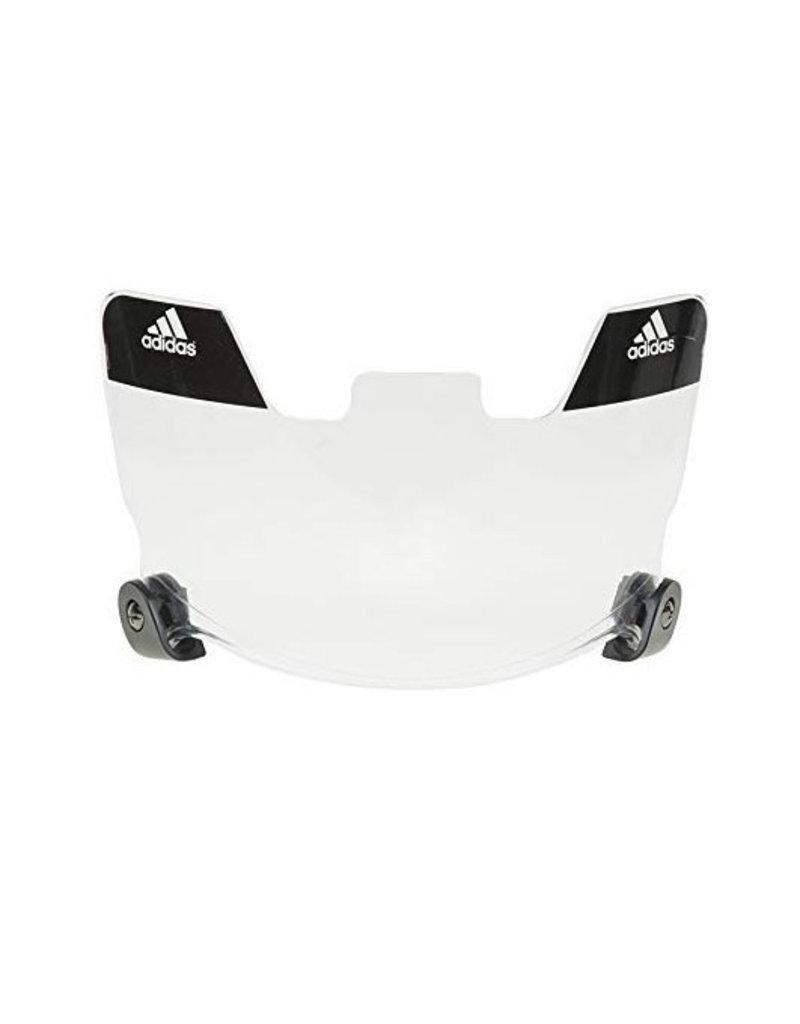 Adidas Adidas Football Visor