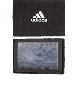 Adidas Adidas Football Wrist Coach