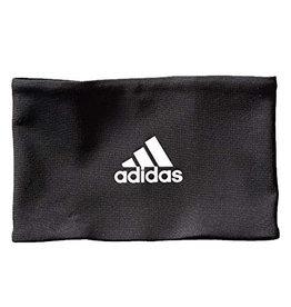 Adidas Adidas Football Skull Wrap Headband