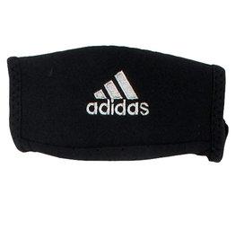 Adidas Adidas  Football Chin Strap Cover