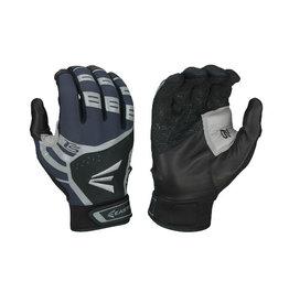 Easton Easton Hyperskin Turboslot Batting Gloves-Adult