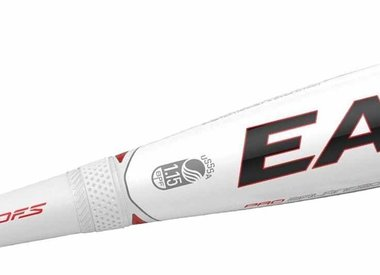 USSSA /Senior League Youth Baseball Bats