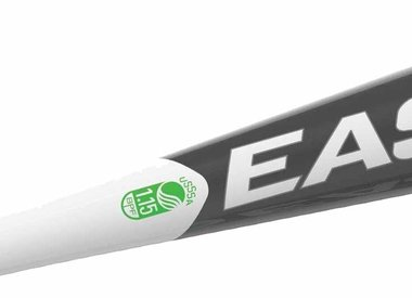 USSSA / Junior League Youth Baseball Bats