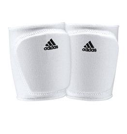 """Adidas Adidas 5"""" Volleyball Kneepad"""